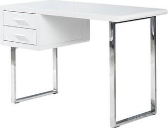 Orren Ellis Kleio Writing Desk