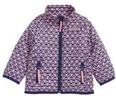 Vineyard Vines Whale Tail Mountain Weekend Quilted Jacket