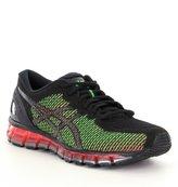 Asics GEL-Quantum 360 2 Men s Running Shoes