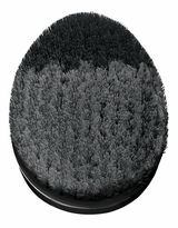 Clinique Sonic System Deep Cleansing Brush Head