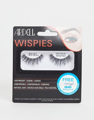 Ardell Double Wispies Lashes