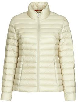 JOTT CHA women's Jacket in Beige