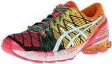 Asics Women's GEL-Kinsei 5 Running Shoe