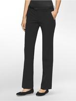 Calvin Klein Essential Skinny Pants