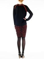 A.L.C. Ellwood Skirt