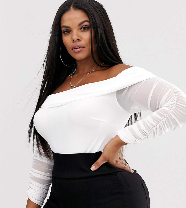 6232b6bb03 Club L Women's Plus Sizes - ShopStyle