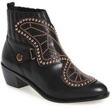 Sophia Webster Women's 'Karina - Butterfly' Bootie