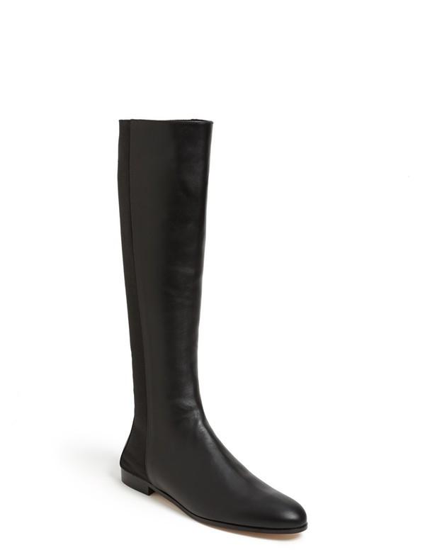 Manolo Blahnik 'Ambia' Boot