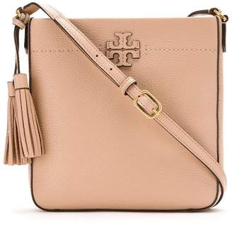 Tory Burch 46423 288 Furs & Skins->Leather