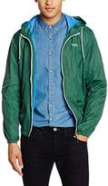 Pepe Jeans Men's Carter Jacket