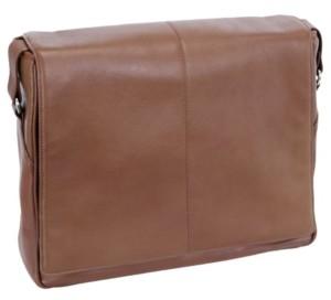McKlein Siamod San Francesco Messenger Bag