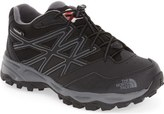 The North Face 'Hedgehog' Hiking Sneaker (Little Kid & Big Kid)