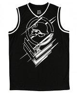 Metal Mulisha Men's Direct Jersey