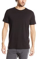 Theory Men's Marcelo Stay T-Shirt