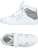 Dolce & Gabbana High-tops & sneakers - Item 11232177