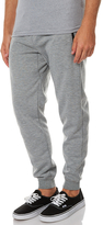 Hurley Heat Plus Therma-fit Mens Pant Grey