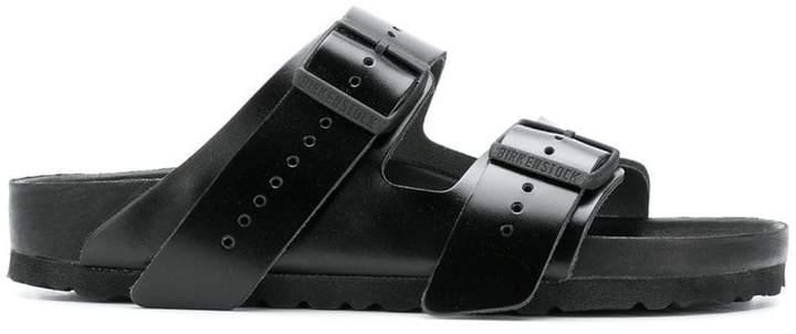 f2a6d7a1e6c4 Rick Owens Women s Shoes - ShopStyle