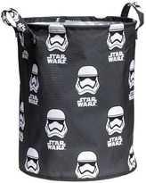 H&M Storage Basket - Anthracite gray/Star Wars