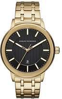 Armani Exchange Men's Watch AX1456