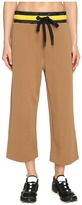 NO KA 'OI NO KA'OI - Polani Pants Women's Casual Pants