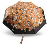Moschino Mini Umbrella