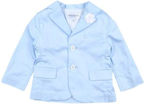 Simonetta Tiny テーラードジャケット