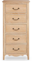 Marks and Spencer Naomi 5 Drawer Tallboy