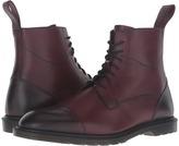 Dr. Martens Winchester 7-Eye Zip Boot