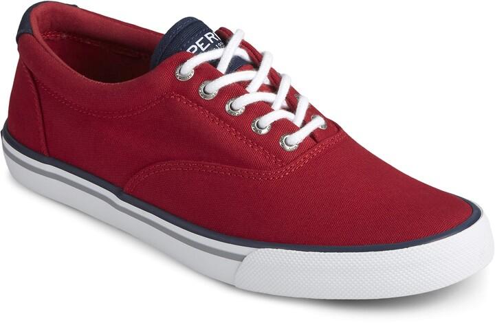 Striper II CVO Nautical sneaker - ShopStyle