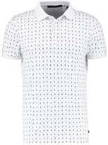 Scotch & Soda Polo Shirt Combo