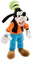 Disney Goofy Plush - Mini Bean Bag - 10''