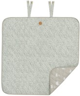 ferm LIVING Dots Changing Mattress 80x80cm