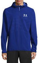 Under Armour Storm1 Loose-Fit Jacket