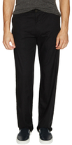 Marc by Marc Jacobs Orlando Cotton Chinos