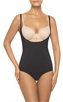 Nancy Ganz Power Play Bodysuit