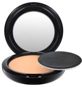 M·A·C MAC Pro Longwear Powder/Pressed