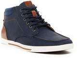 Call it SPRING Tesorino Mid-Rise Sneaker