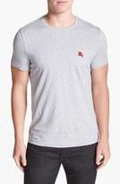 Burberry Men's 'Tunworth' T-Shirt