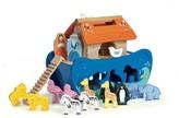 Le Toy Van Noah's Ark
