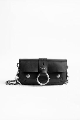 Zadig & Voltaire Kate Wallet Bag