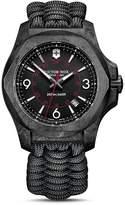 Victorinox INOX Watch, 43mm