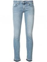 Rag & Bone 'dre' Jeans