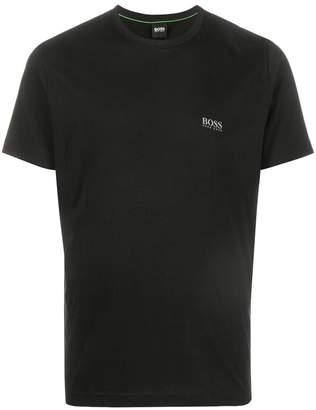 HUGO BOSS jersey T-shirt