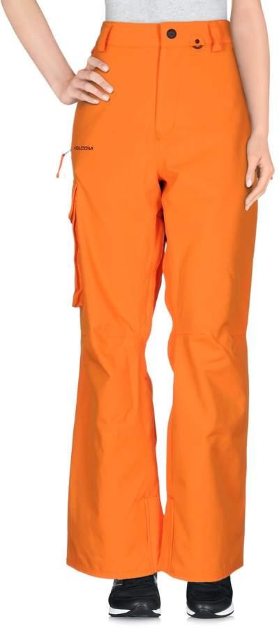 Volcom Ski Pants - Item 13038220