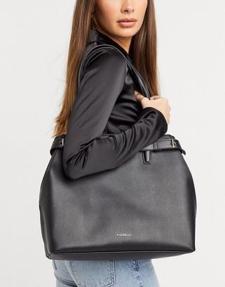 Fiorelli isabelle tote bag in black