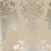 Osborne & Little - Album 6 Collection - Salcey Wallpaper - W579205