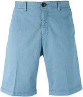 Michael Kors chino shorts - men - Cotton/Spandex/Elastane - 30