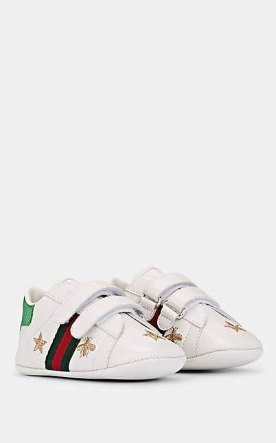 eb679cde9 Gucci Boys' Shoes - ShopStyle