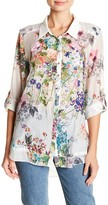 Aratta Each and Every Day Top