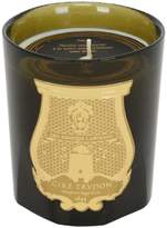 Cire Trudon Odelisque Scented Candle